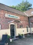 datteln+freizeitpark-klaukenhof+bild03.jpg