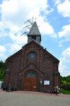 datteln+friedenskirche-der-schiffergemeinde+bild01.jpg