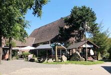 datteln+landgasthaus-klaukenhof+bild01.jpg