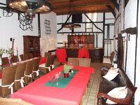 datteln+landgasthaus-klaukenhof+bild02.jpg