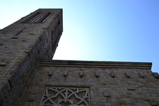 datteln+lutherkirche+bild01.jpg