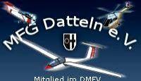 datteln+modellfluggemeinschaft-datteln-e-v+bild01.jpg