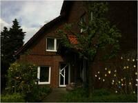 datteln+privatzimmer-fam-schlathoelter+bild01.jpg