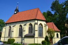 datteln+schlosskirche-horneburg+bild01.jpg