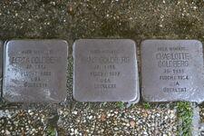datteln+stolperstein-berta-goldberg+bild01.jpg