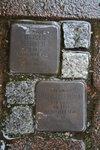 datteln+stolperstein-hanna-rosenbaum+bild01.jpg