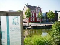 dorsten+juedisches-museum-westfalen+bild01.jpg