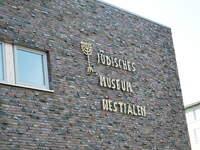 dorsten+juedisches-museum-westfalen+bild02.jpg