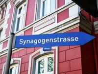dorsten+juedisches-museum-westfalen+bild03.jpg