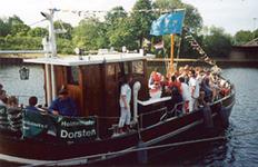 dorsten+krabbenkutterfahrten+bild01.jpg