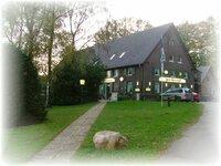 dorsten+landhaus-zum-wiesental+bild01.jpg
