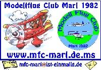 dorsten+modellflug-club-marl-drewer-1982+bild01.jpg