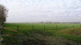 dorsten+naturschutzgebiet-wessendorfer-elven+bild01.jpg
