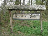 dorsten+pension-haus-finke+bild02.jpg
