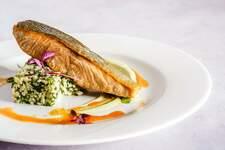 dorsten+restaurant-goldener-anker+bild02.jpg