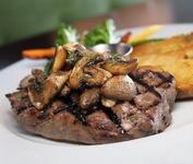 dorsten+steakhaus-el-tori+bild01.jpg
