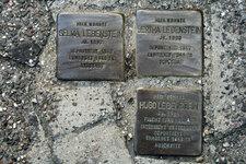 dorsten+stolperstein-bertha-lebenstein+bild01.jpg