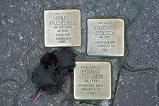 dorsten+stolperstein-hildegard-perlstein+bild01.jpg