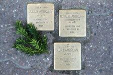 dorsten+stolperstein-julius-ambrunn+bild01.jpg