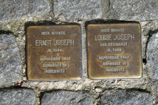 dorsten+stolperstein-louise-joseph+bild01.jpg