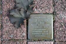 dorsten+stolperstein-walter-rosenbaum+bild01.jpg