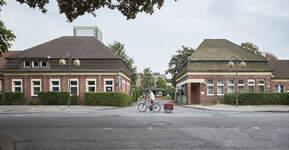 gelsenkirchen+bergwerk-westerholt+bild01.jpg