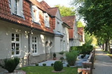 gelsenkirchen+zechensiedlung-schuengelberg+bild01.jpg