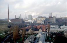 gelsenkirchen+zechensiedlung-schuengelberg+bild02.jpg
