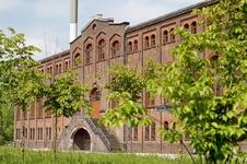 gladbeck+maschinenhalle-zweckel+bild01.jpg