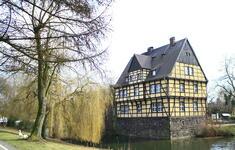 gladbeck+museum-der-stadt-gladbeck+bild01.jpg
