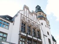 gladbeck+rathaus-gladbeck+bild02.jpg