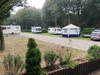 gladbeck+reisemobilstellplatz-wittringer-wald+bild01.jpg