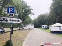 gladbeck+reisemobilstellplatz-wittringer-wald+bild02.jpg