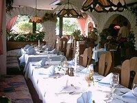 gladbeck+restaurant-ambassador+bild02.jpg