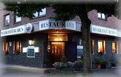 gladbeck+restaurant-thesing-s-marktstuebchen+bild01.jpg