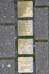 gladbeck+stolperstein-abraham-hirsch-kuflik+bild01.jpg
