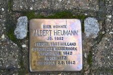 gladbeck+stolperstein-albert-heumann+bild01.jpg