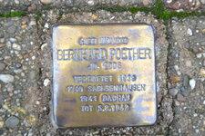 gladbeck+stolperstein-bernhard-poether+bild01.jpg
