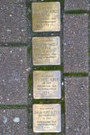 gladbeck+stolperstein-joel-isaak-kuflik+bild01.jpg