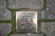 gladbeck+stolperstein-kurt-strohfeld+bild01.jpg
