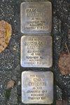 gladbeck+stolperstein-martha-basie-eisenstein+bild01.jpg
