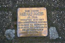 gladbeck+stolperstein-mathias-jakobs+bild01.jpg