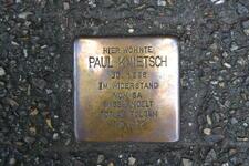 gladbeck+stolperstein-paul-knietsch+bild01.jpg