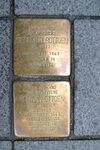 gladbeck+stolperstein-regina-roettgen+bild01.jpg