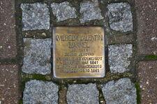 gladbeck+stolperstein-wilhelm-valentin-mannel+bild01.jpg