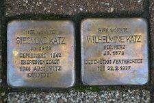 gladbeck+stolperstein-wilhelmine-katz+bild01.jpg