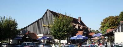 haltern-am-see+biko-markt+bild01.jpg