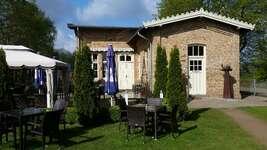 haltern-am-see+cafe-zum-alten-bahnhof+bild03.jpg