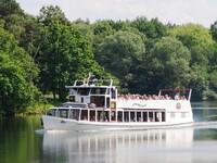 haltern-am-see+fahrgastschiff-moewe+bild01.jpg
