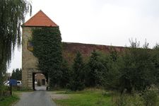 haltern-am-see+haus-ostendorf+bild01.jpg